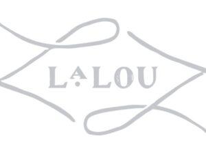 LaLou